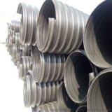 钢带增强波纹管DN1500专业厂家报价低
