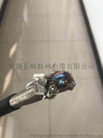 特种耐火计算机电缆NH-DJYJVP3*2*2.5