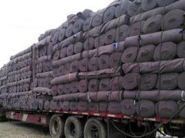 公路养护毛毡**农业种植养殖保温毡 蔬菜大棚防寒毡