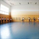 海南校園舞蹈室輕體地材,輕體聚氯乙烯,海南宏利達