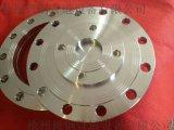 新标30408不锈钢法兰