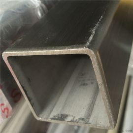 英德商场护栏,五金制品用管,不锈钢304工业管
