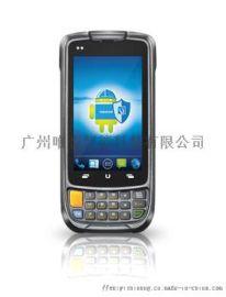 优**6200S条码手持终端盘点机手持机PDA