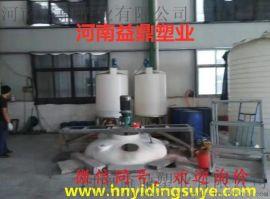 泰安外加剂设备、泰安减水剂设备、泰安聚羧酸设备