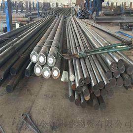 30CrMnTi圓鋼30CrMnTi合金鋼