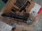康明斯M11-C225发动机喷油器 M11喷油器