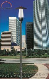 泰格LED照明灯 庭院灯、广场灯、装饰灯