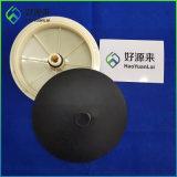 加厚材质215 微孔曝气器 耐腐蚀 污水处理用