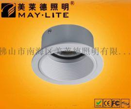 LED洗墙灯,压铸铝合金洗墙灯JJL-355