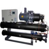 水冷螺杆式冷水机,水冷螺杆式冷水机组,水冷螺杆式冷水机厂家