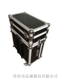 廠家的定做航空箱多功能組合箱工具箱