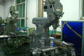 超精机械加工精密合金零件 塑料件