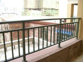 武汉锌钢护栏厂家直销锌钢阳台护栏