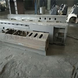 铸造厂翻砂铸造铸铁件铸钢件