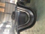 大厂家 流水槽模具 排水槽模具