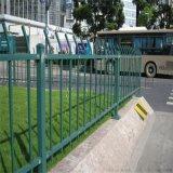 小区锌钢护栏、锌钢护栏供应、围墙护栏