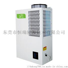 挂壁式空气能热水器 1.5P空气能一体机  贴牌