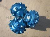 石油 钻头 硬岩专用 生产加工 三牙轮钻头