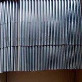 小口径不锈钢管生产厂家,小口径毛线管规格