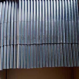 **不锈钢管生产厂家,**毛线管规格