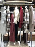 四季服装进货时间【现货】天辉长款羽绒