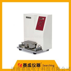 MCJ-01油墨磨擦试验机