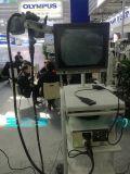 奧林巴斯電子胃腸鏡系統CV-170設備供貨商