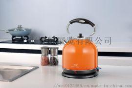 2019上海國際小家電及廚衛電器展覽會
