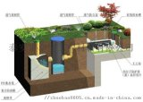 卓寶工程虹吸排水系統好不好
