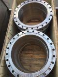 316l不锈钢法兰现货销售S31063法兰厂家