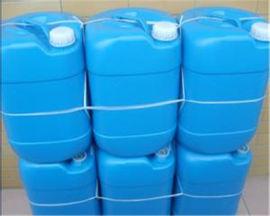 工业循环水专用杀菌剂,洁尔灭