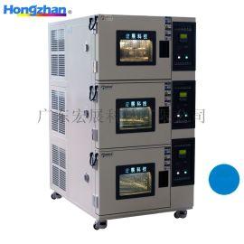 高溫電烤箱