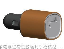 深圳三维扫描抄数画图,深圳塑胶五金手板抄数设计
