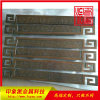佛山专业生产304不锈钢拉手厂家