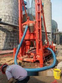 灌注桩钻机 正反循环钻机打桩机