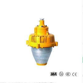 BPC8760 LED防爆平台灯