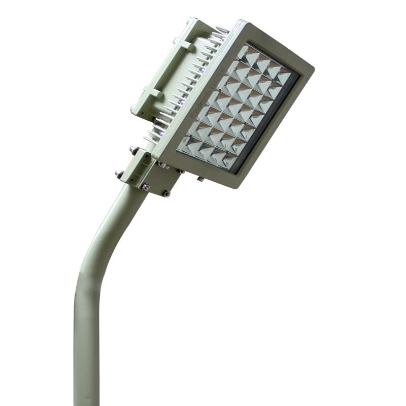 防爆泛光灯】LED免维护防爆节能照明灯