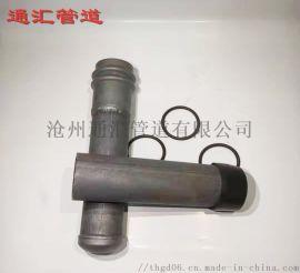 无锡声测管,无锡声测管厂家,桩基检测管