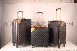 拉杆箱,旅行箱,电脑包,航空箱