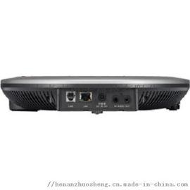雅馬哈IP音頻會議系統PJP-50R