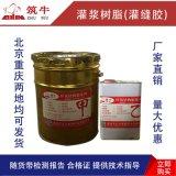 宜賓灌漿樹脂品牌ZN-401灌縫膠生產廠家
