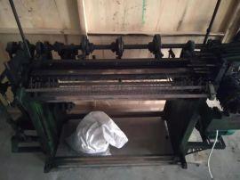 纺织机械  花边钩边机 流苏钩边机