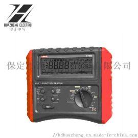 優利德UNI-T UT595電氣綜合測試儀