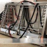 市政污水消毒儀/明渠殺菌排架明渠式紫外線消毒器