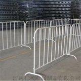 供应临时市政护理围栏网可移动公路施工街道隔离栏