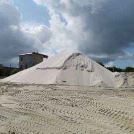 贵州石英砂滤料厂家_石英砂滤料批发_贵州厂家销售。
