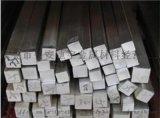 东莞不锈钢四方料304可切零方排SUS304扁条料