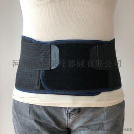 厂家直销自发热护腰带保暖防寒护腰