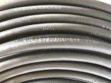 厂家质量保证KYJVP2铜带屏蔽控制电缆