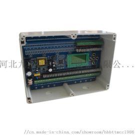 多种输出脉冲控制仪-除尘配件厂家九正通明